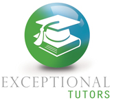 Exceptional Tutors
